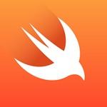 Swiftで配列に要素を追加(add)する方法